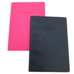 Campo Marzio Journal 60 Page Lined Notebook NEW